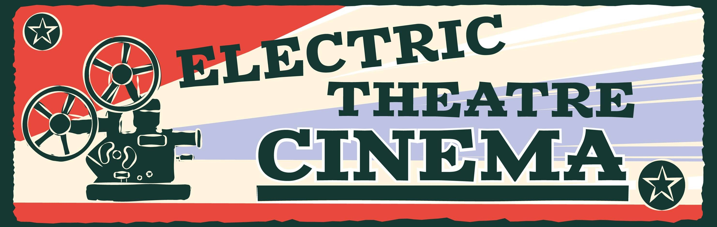 Electric Theatre Cinema