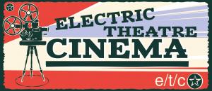 Electric Theatre Cinema logo
