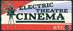 Electric Theatre Cinema logo small