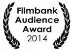Electric Theatre Cinema Community Cinema Film Society Award