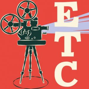 ETC Electric Theatre Cinema site icon