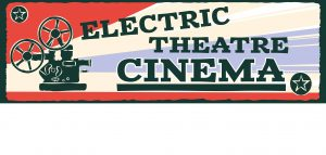 Electric Theatre Cinema slim header logo